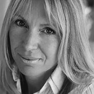 Samantha Woods - HR Innovation Lab, Culture Change, Digital Transformation, Organization Design, Employee Experience, Digital Sports
