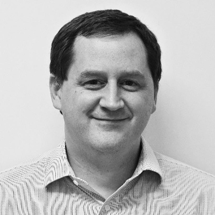 Ryan Hammon - Head of People Analytics, Pure Storage