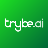 Trybe.ai - Trybe.ai's app combines the power of AI/Voice with coaching to provide anyone with personal leadership skill-building. Like Fitbit, Trybe tracks daily leadership activity so that employees can track their progress. Trybe provides personal feedback on basic leadership skills by passively activating its voice recognition during meetings. Trybe is also a platform which connects to coaches available to help employees set & track personal goals (e.g., influence, presence, turning around a tough performance review).