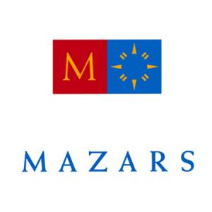 mazars-logo-300x300.png
