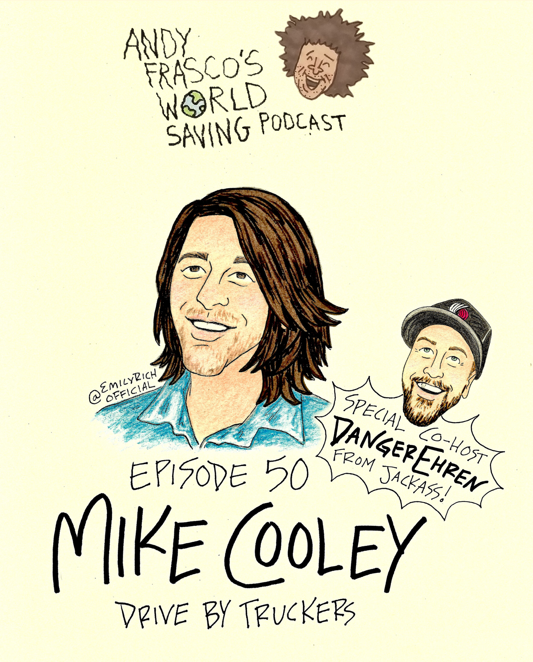 Ep 50 Mike Cooley.png