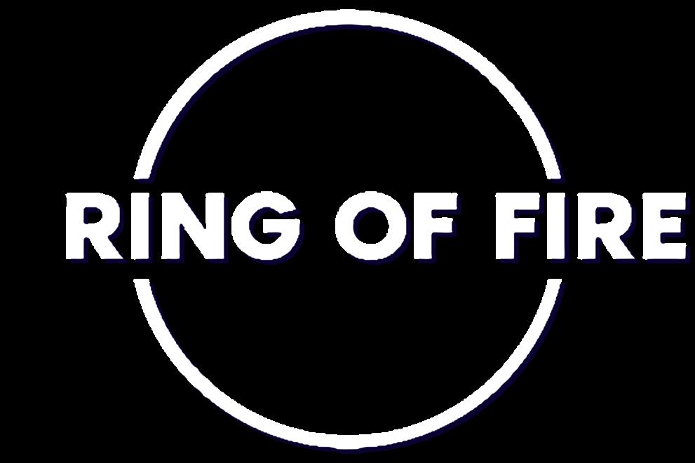 RingOfFireLogoWhiteLarge41.png