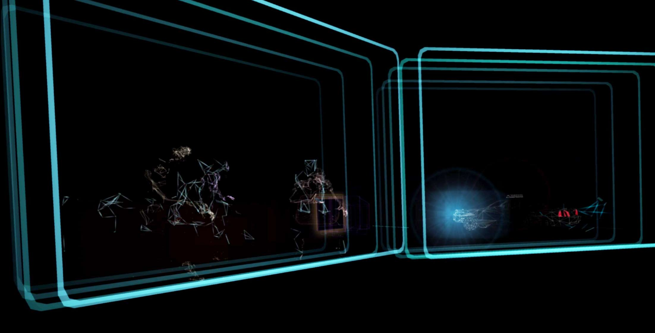 Dispatch-vr-experience-3d-animation-simulation_07.jpg