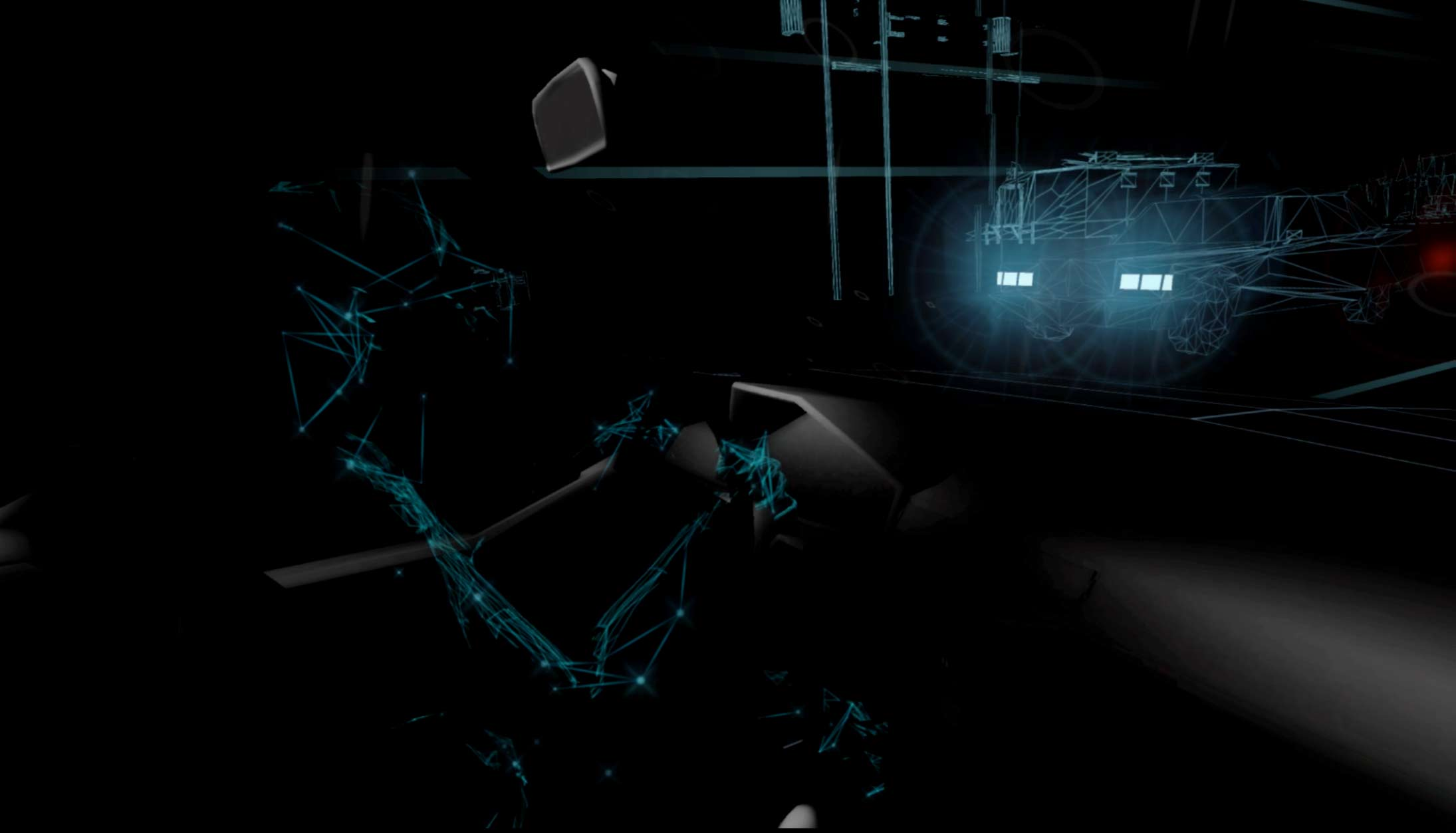 Dispatch-vr-experience-3d-animation-simulation_13.jpg