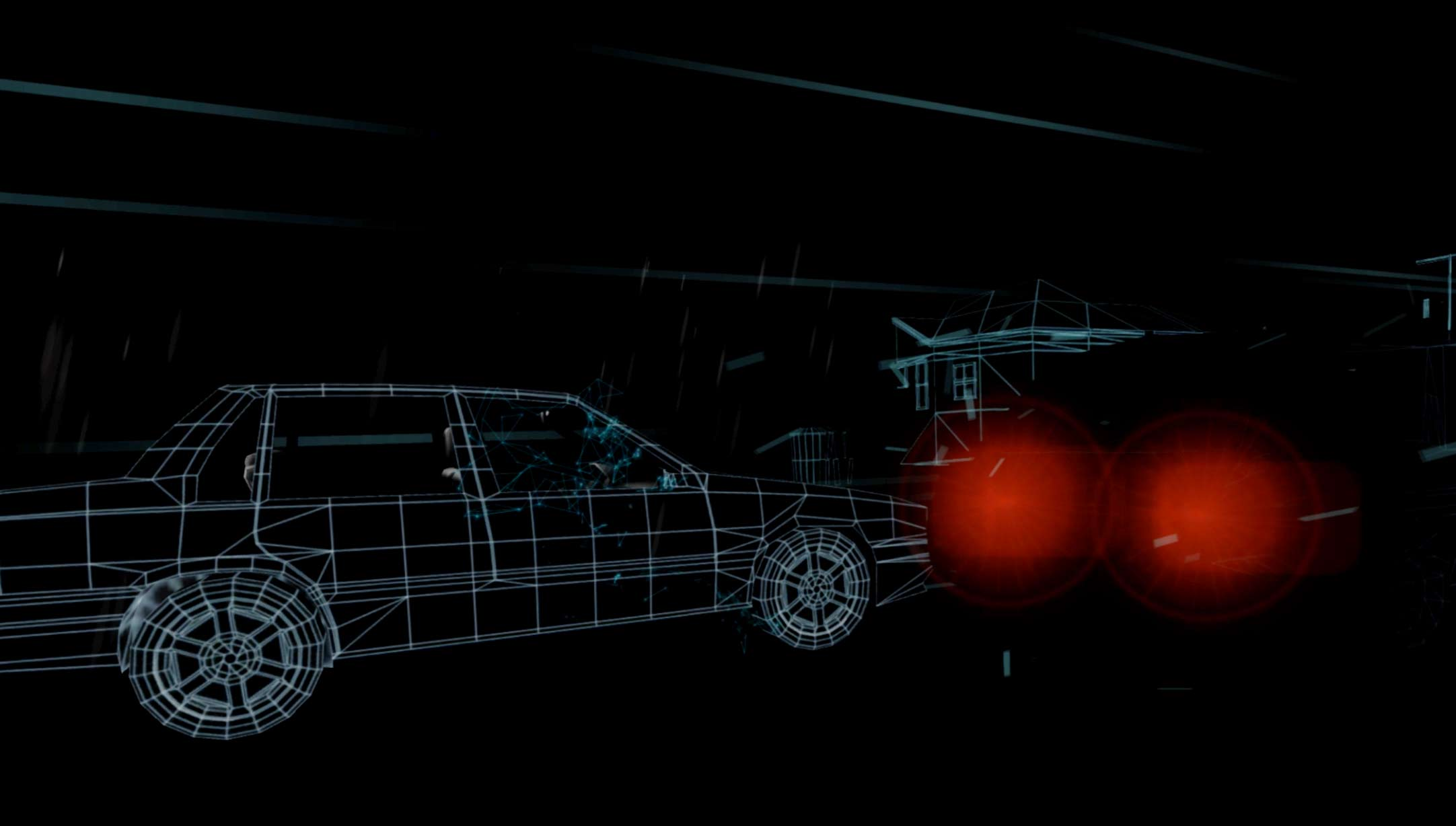 Dispatch-vr-experience-3d-animation-simulation_14.jpg