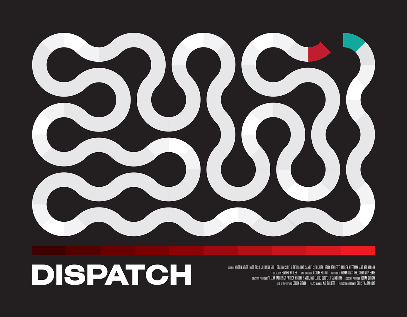 dispatch-poster-winding-road.jpg