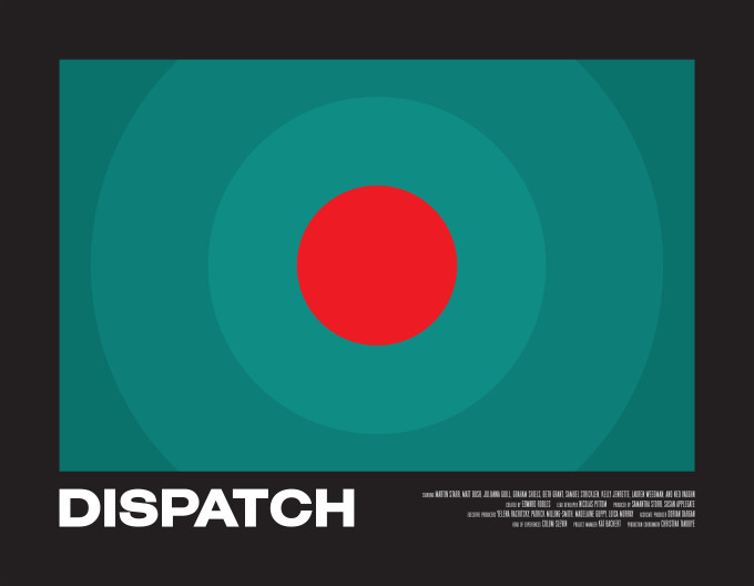 dispatch-poster-red-dot-1.jpg
