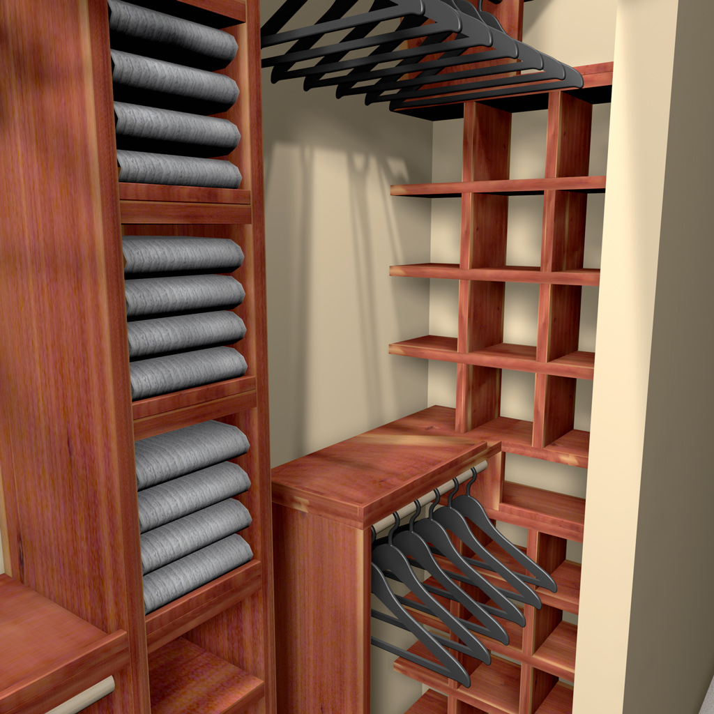 closet_03_CU_01.jpg