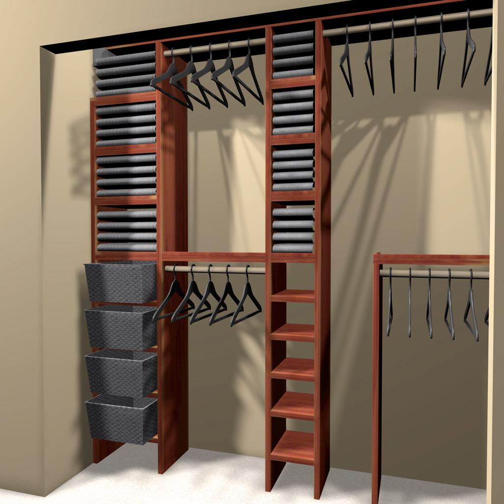 closet_03_CU_04.jpg