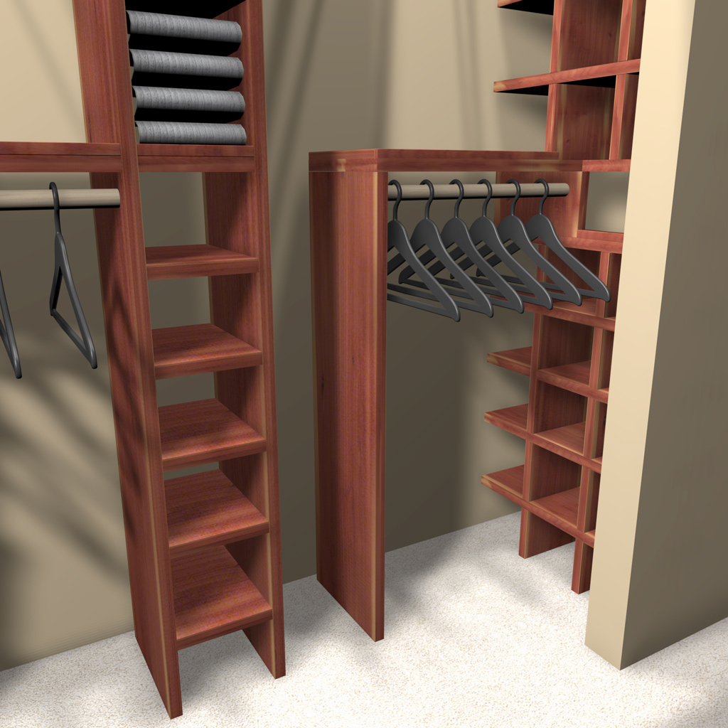 closet_03_CU_05.jpg
