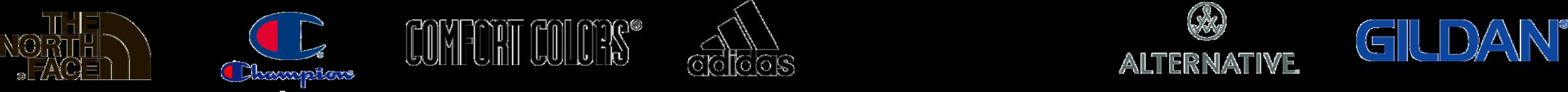 brands2.png