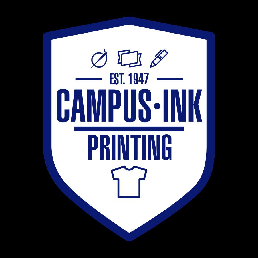 campus ink shield logo.png