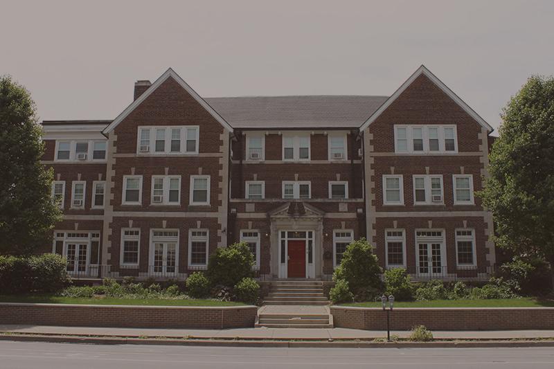 Sigma Phi Epsilon - UIUC