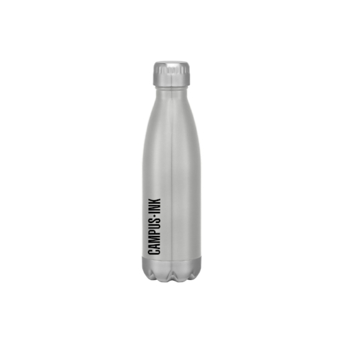 Water Bottle - -Stainless steal water bottles will help the whole office stay hydrated and healthy. Plus, they are reusable and will cut back on waster. These stainless steal ones will help keep your bring cold or warm for the entire work day.