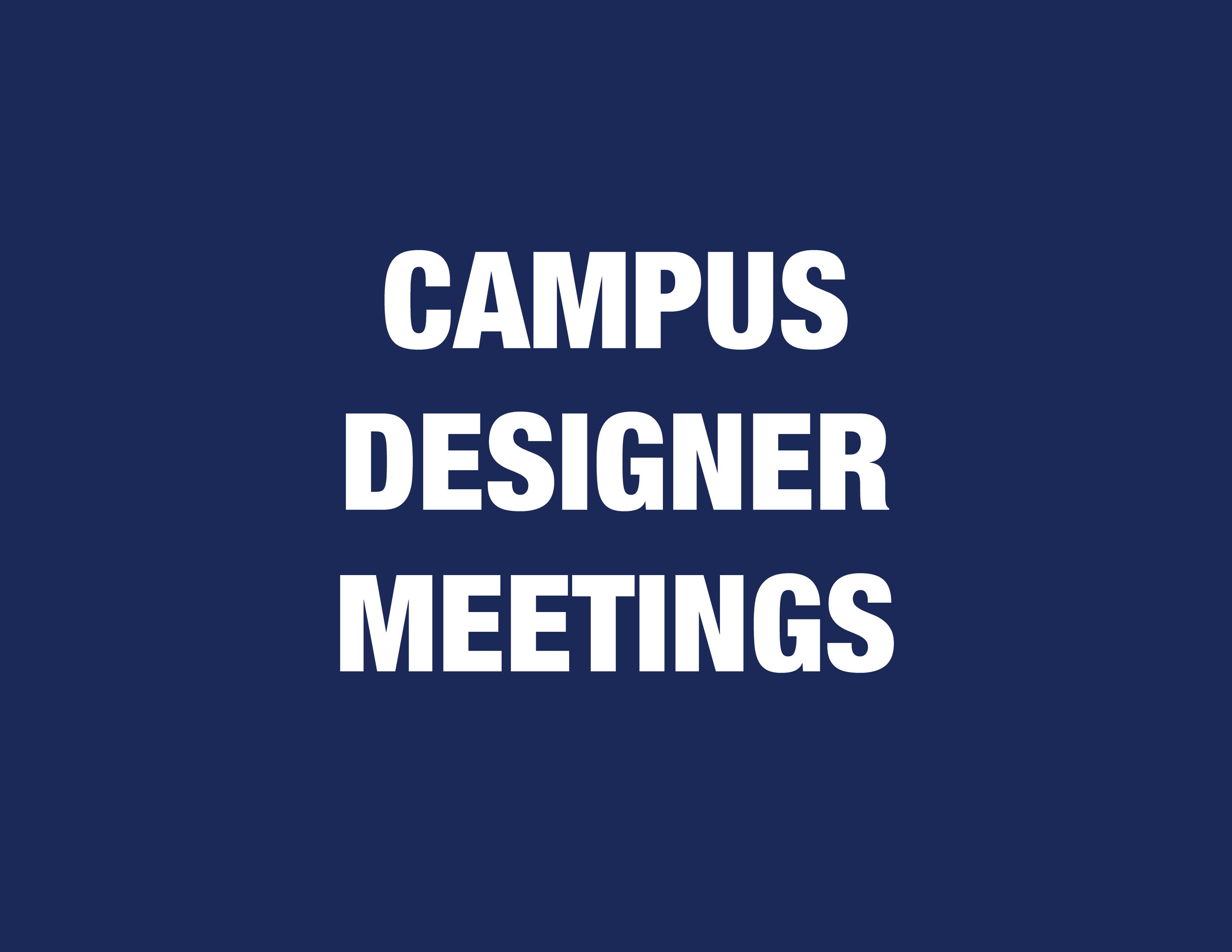 Campus Trello Banners-02.png