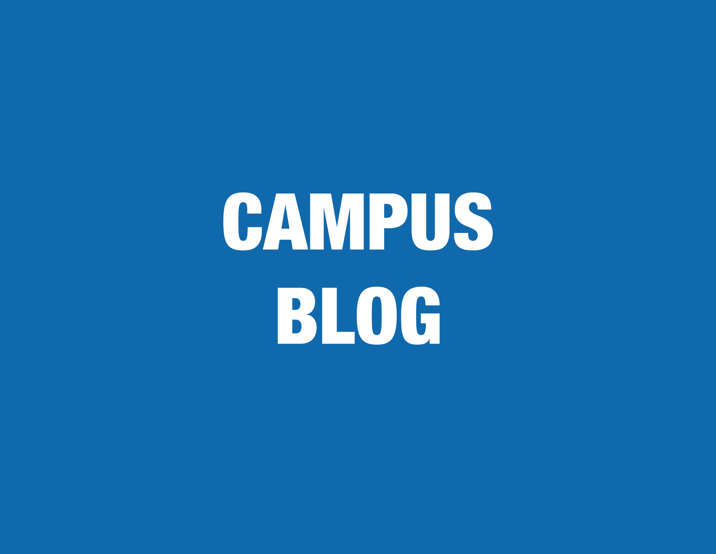 CAMPUS BLOG-01.png