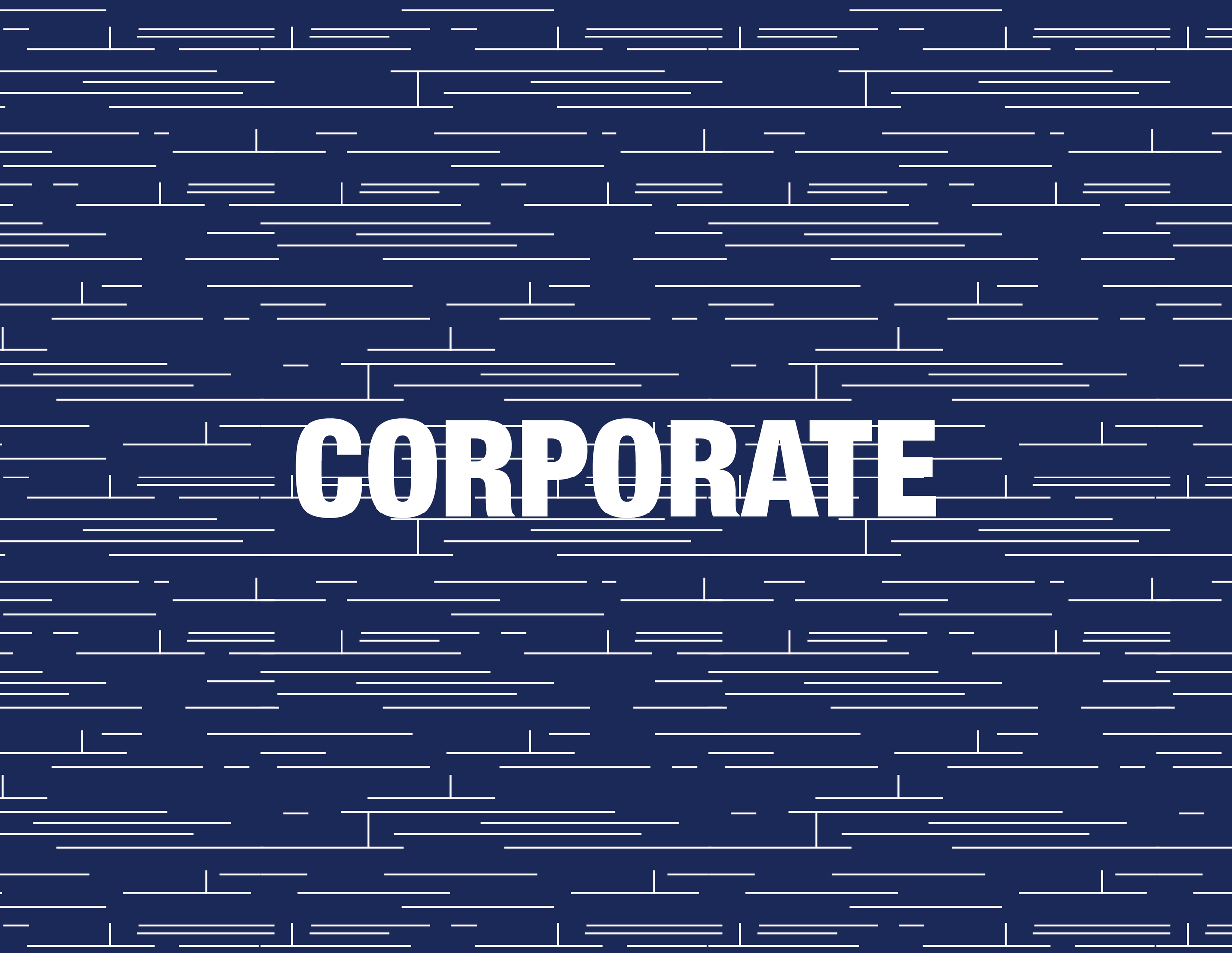 CORPORATES-02.png