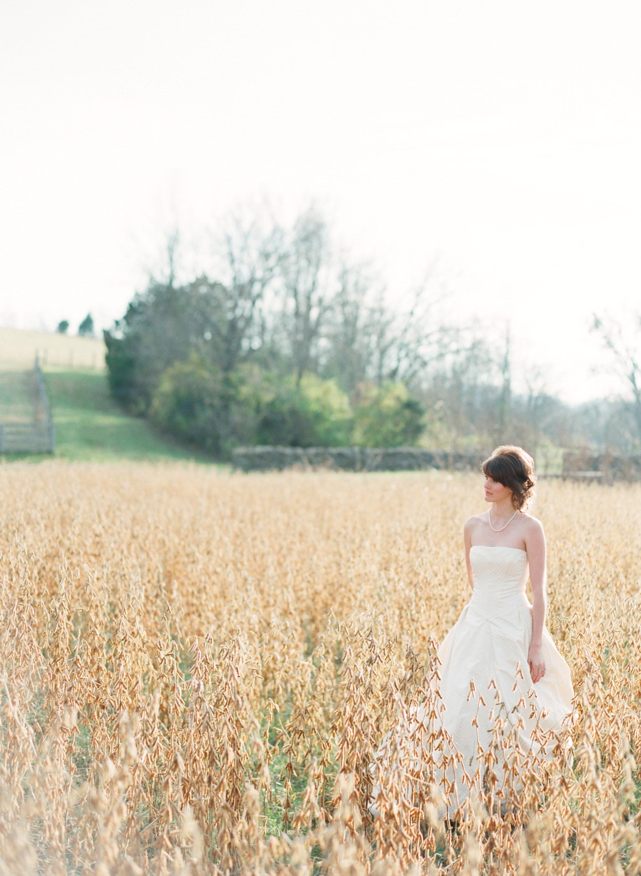 Michelle-Field-Nina _ Wes.jpg