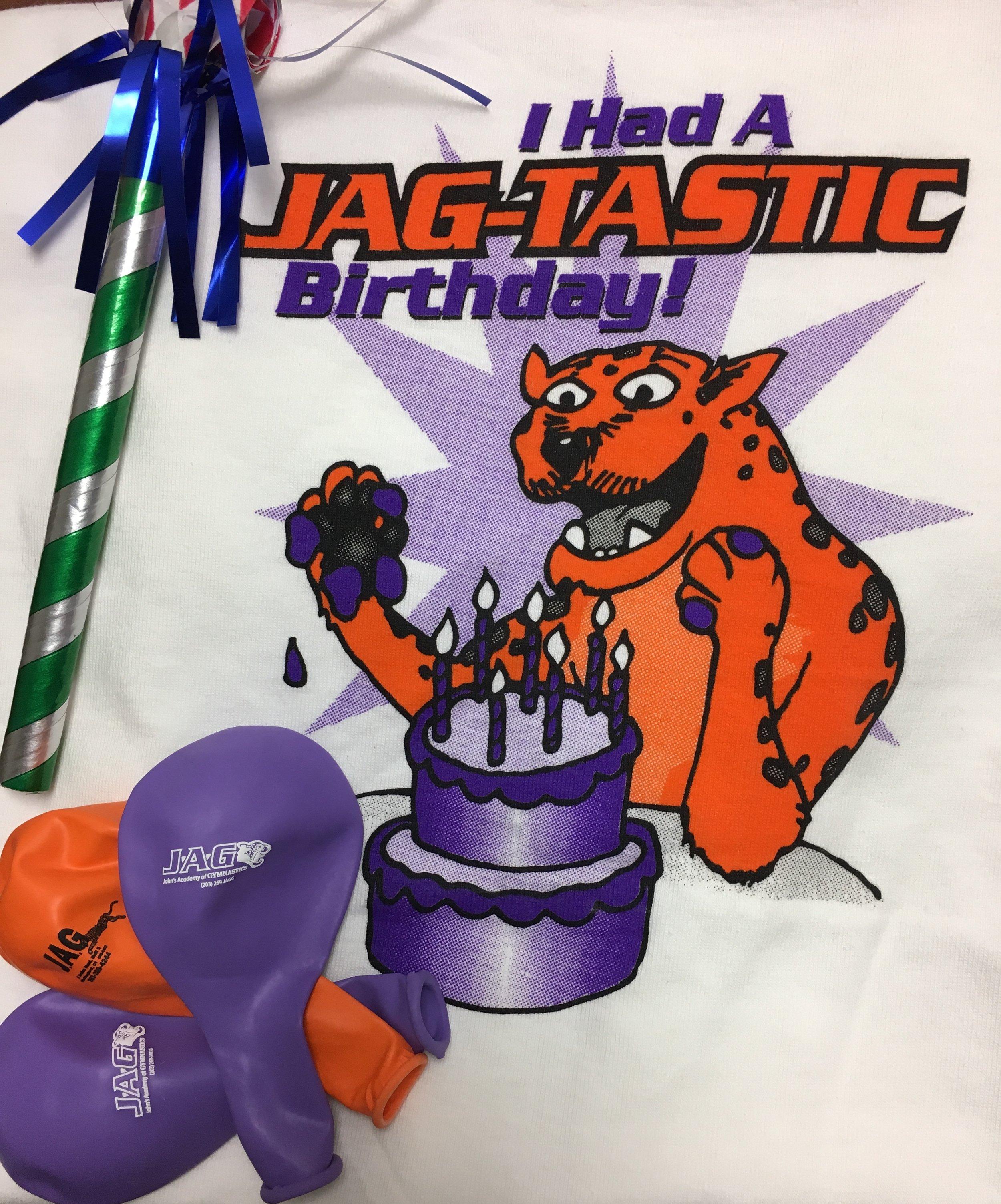 JAGTastic_Birthday_Tshirt.jpg