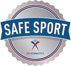 USAG_Safe_Sport_Logo.jpeg