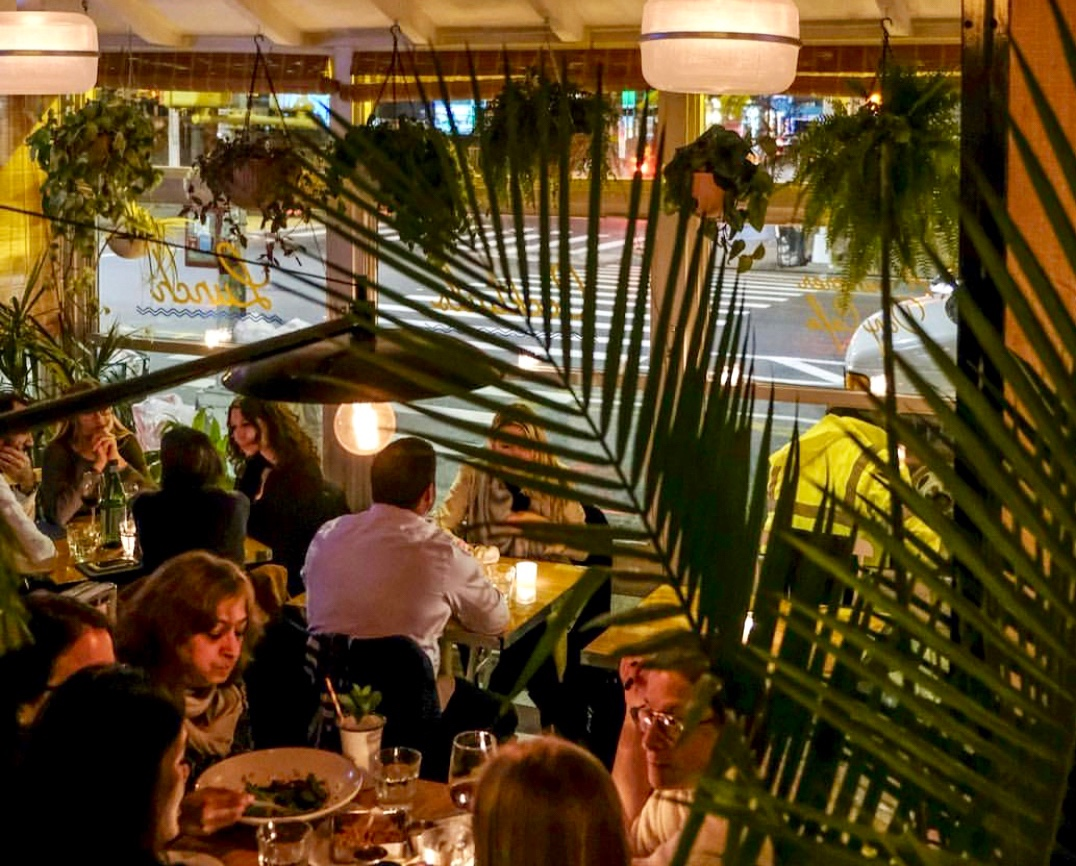 Type of Party: - Summer Day can accommodate whatever style event you may need: Seated Family-Style Breakfast, Lunch or Dinner, Cocktail Parties with Passed Hors D'oeuvres & Specialty Stations, Corporate Meetings & Presentations, Fashion Shows, Dance Parties, Weddings, Rehearsal Dinners - we have done it all.  The Summer Day team is hands on from customizing & designing your menus to creating your signature cocktails. We are here to plan and execute your perfect event every step of the way.