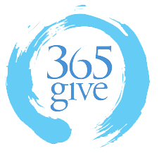365 Give