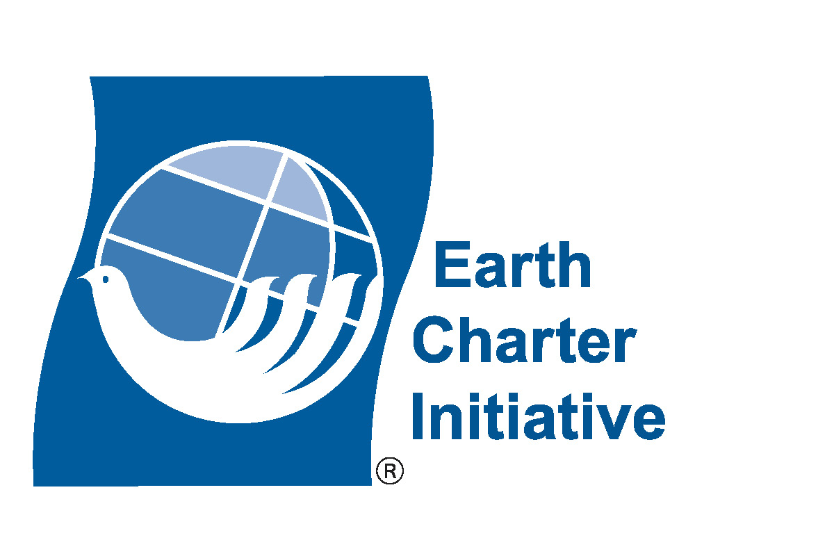 Earth Charter Innitiative