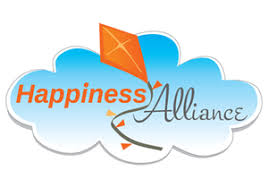 Happiness Alliance