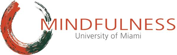 UMindfulness - University of Miami