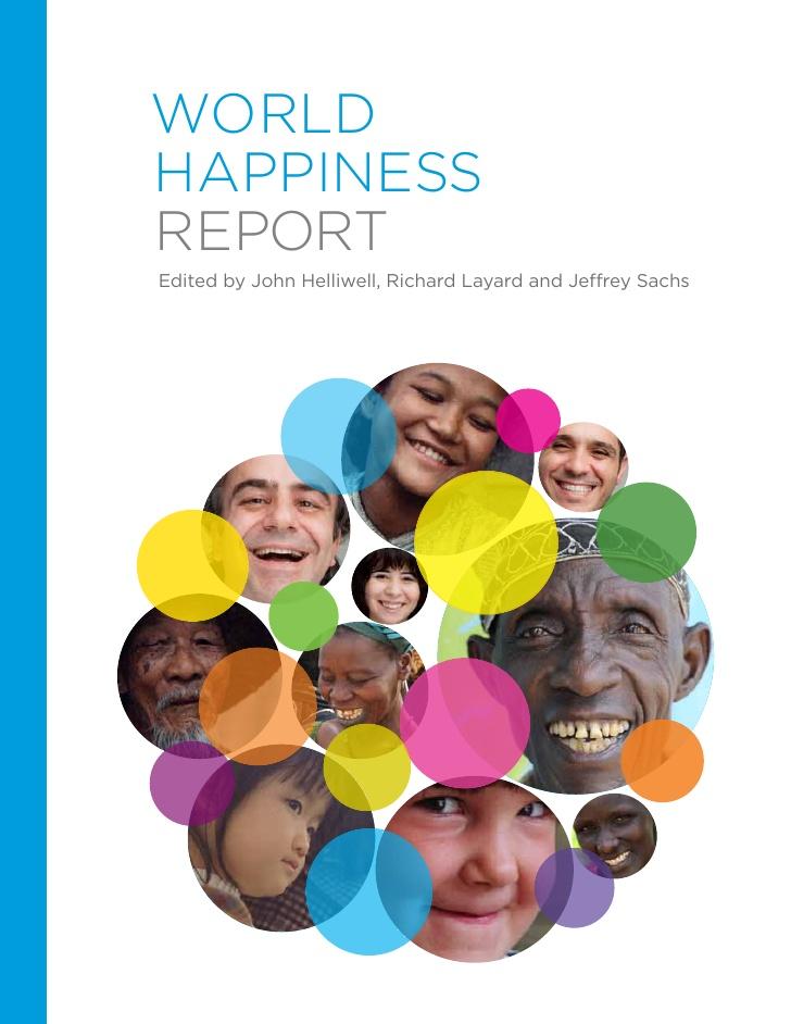 world-happiness-report-1-728.jpg