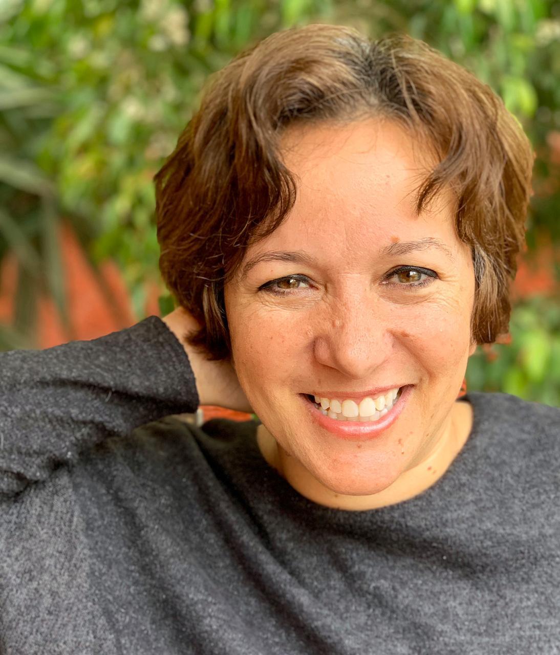 Rania Badreldin.JPG
