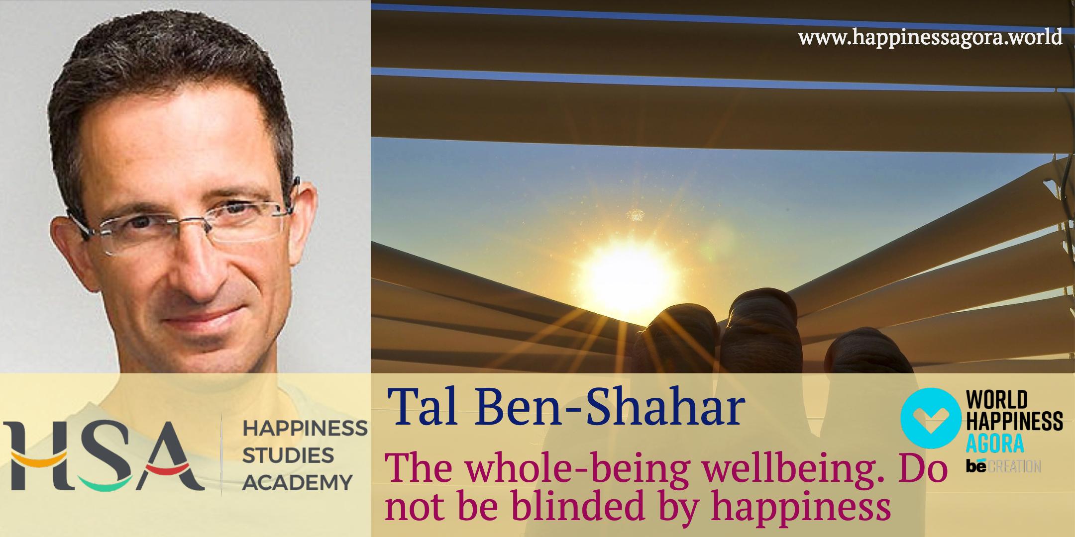 beShop - Tal Ben-Shahar - World Happiness Agora.jpg