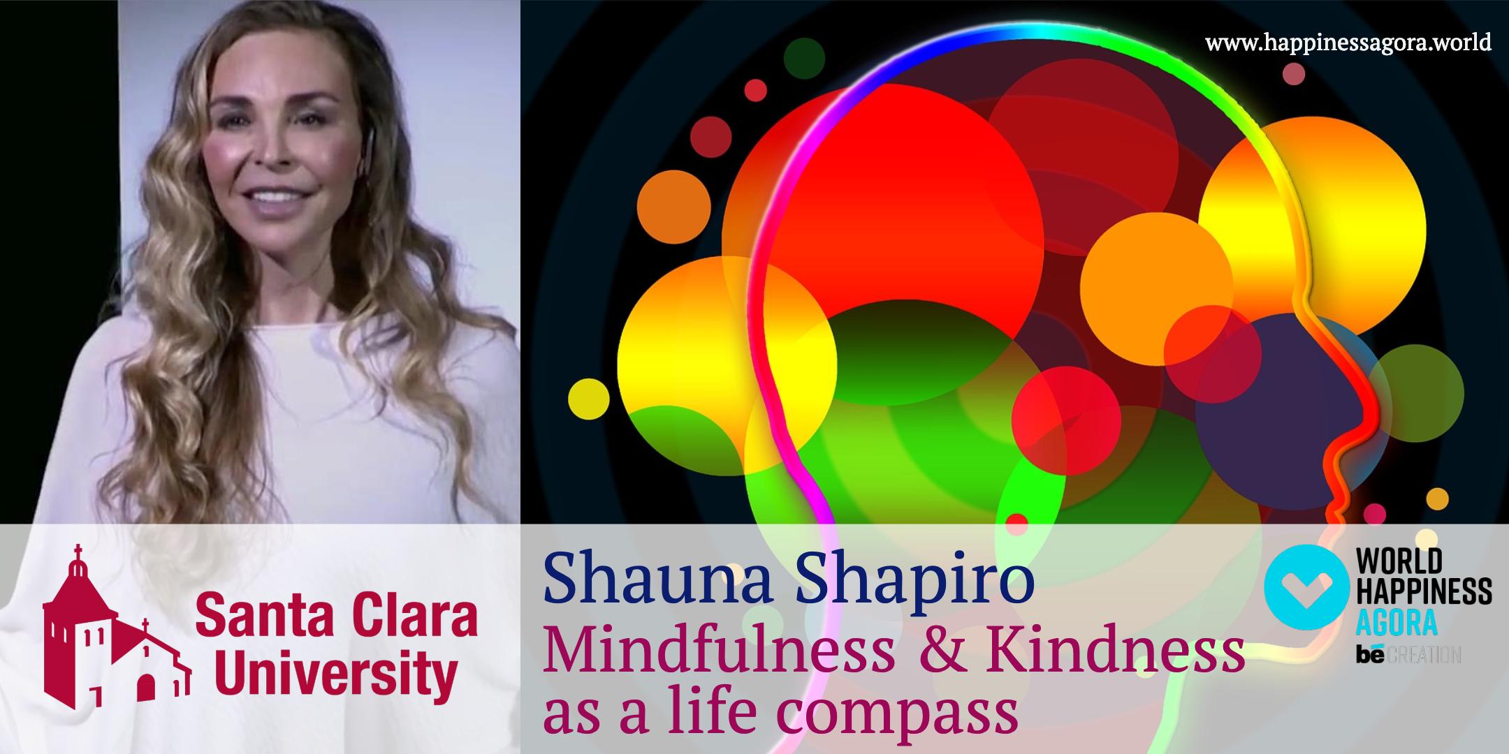beShop- Shauna Shapiro.jpg