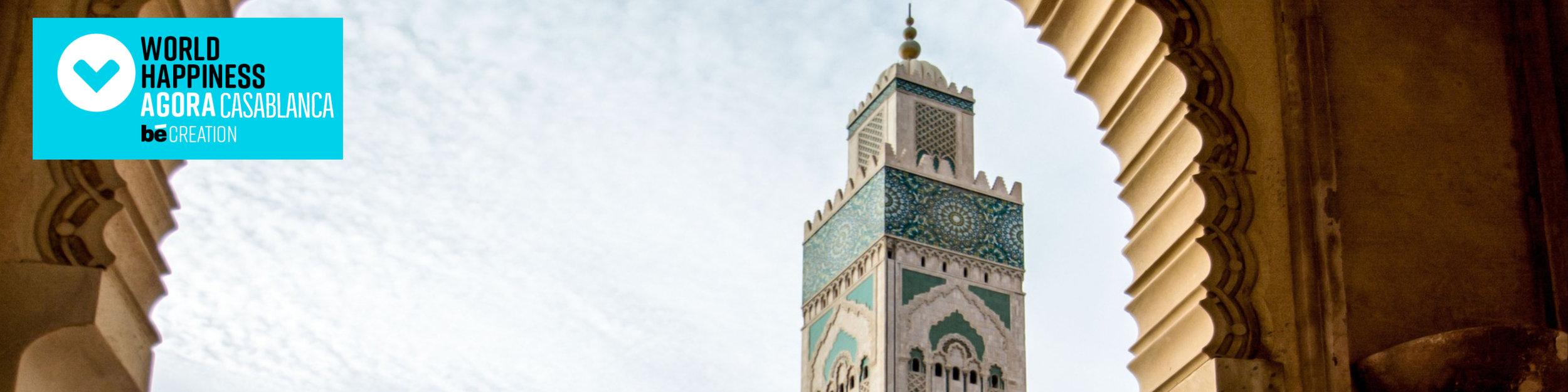 Agora Host banner_Morocco-Casablanca (1).jpg