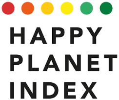 Happy Planet Index.PNG