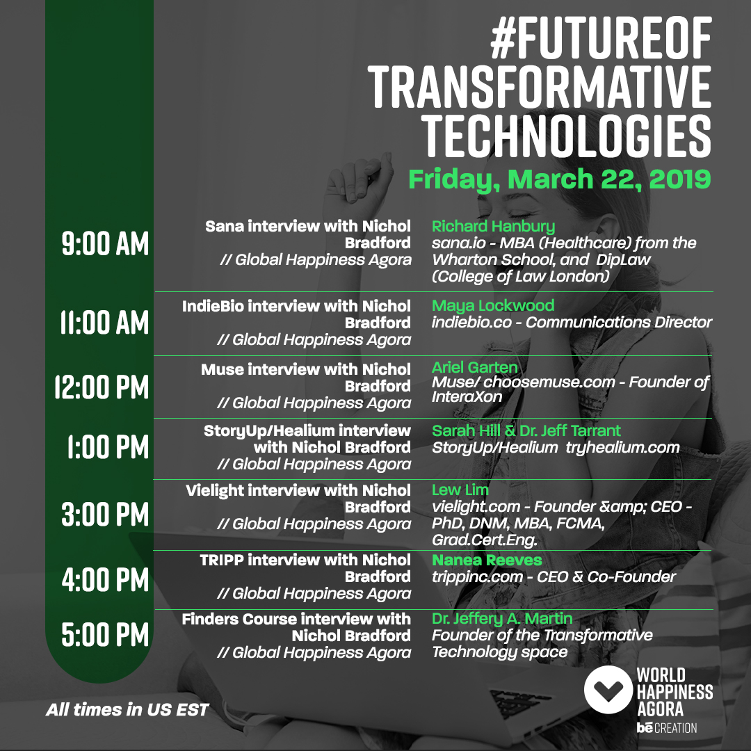20190322 Future of Technologies AGENDA.jpg