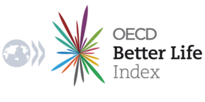 OECD+Better+life+Index.png