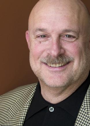 Jim Gimian