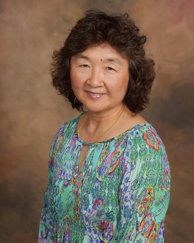Mavis Tsai, PhD