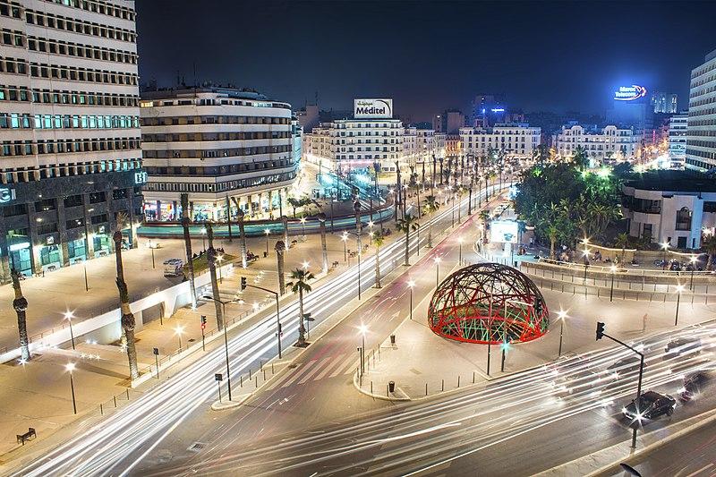 800px-Downtown,_Casablanca.jpg