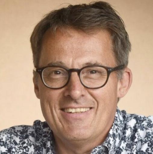 Gustaf Kranck