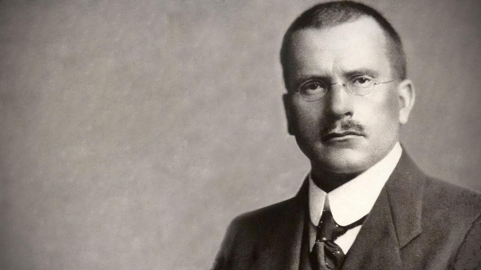 Carl Jung - World Happiness Agora.jpeg