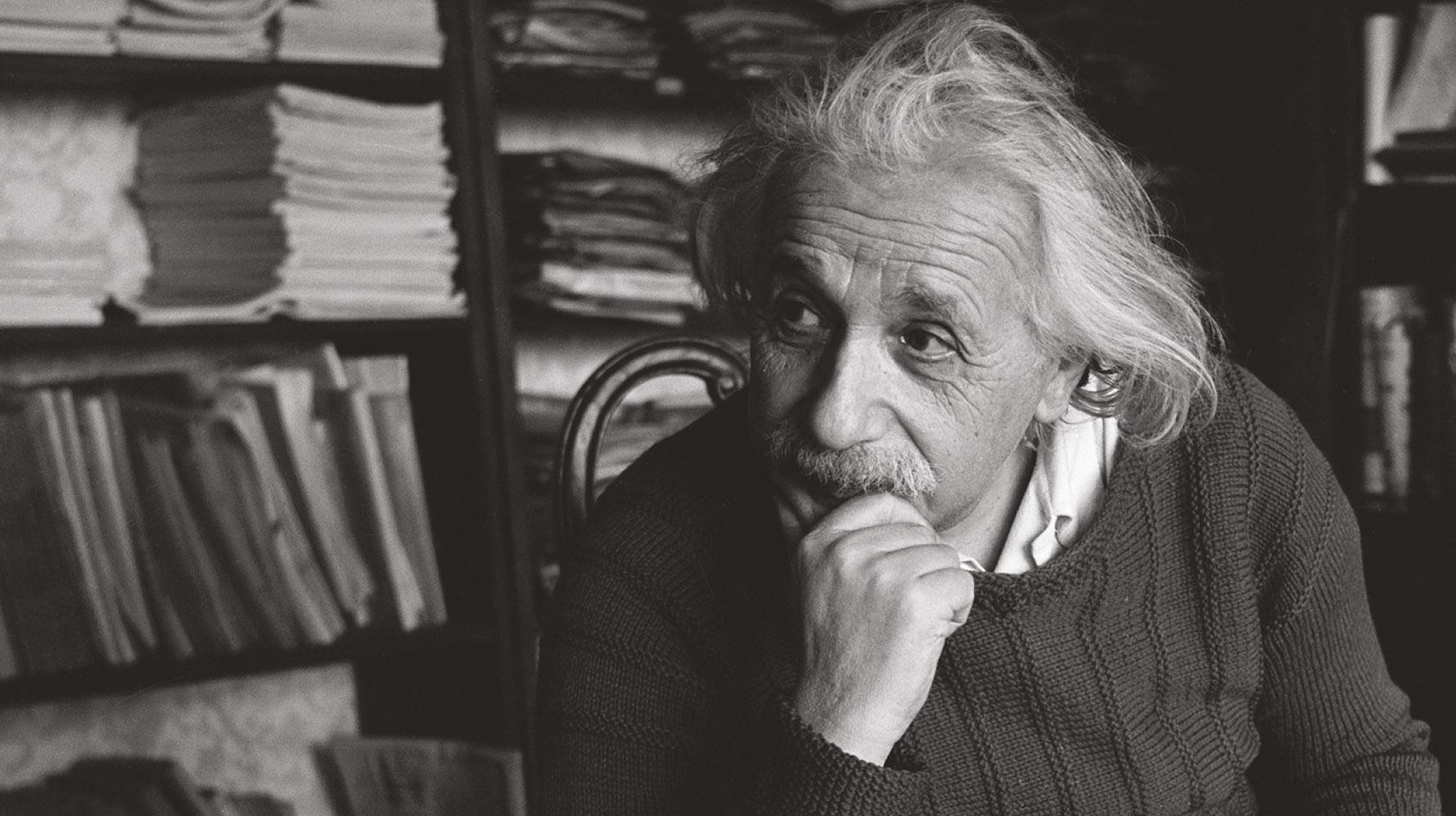 Algert Einstein - World Happiness Agora 2.jpg
