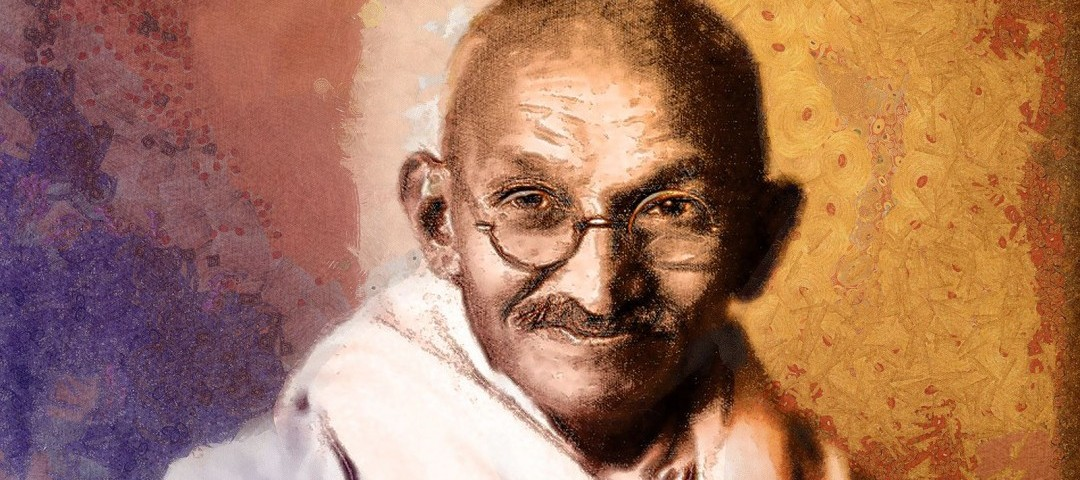 mahatma-gandhi-world happiness agora 2.jpeg