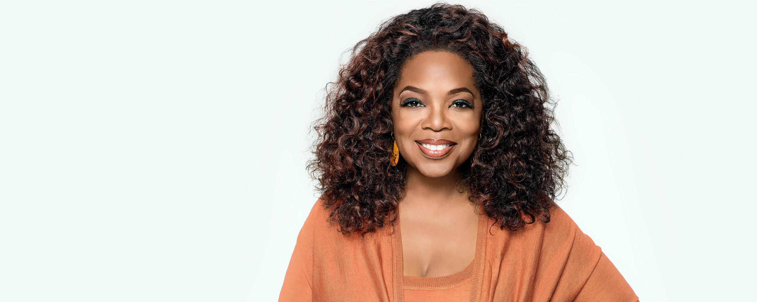 Oprah Winfrey-Happiness-agora.jpg
