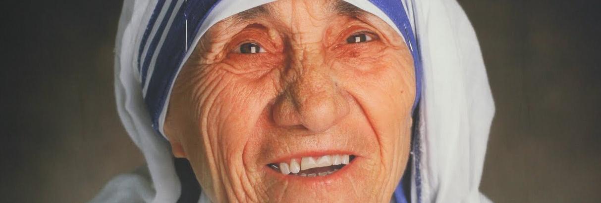 mother-teresa-happiness-agora.jpg