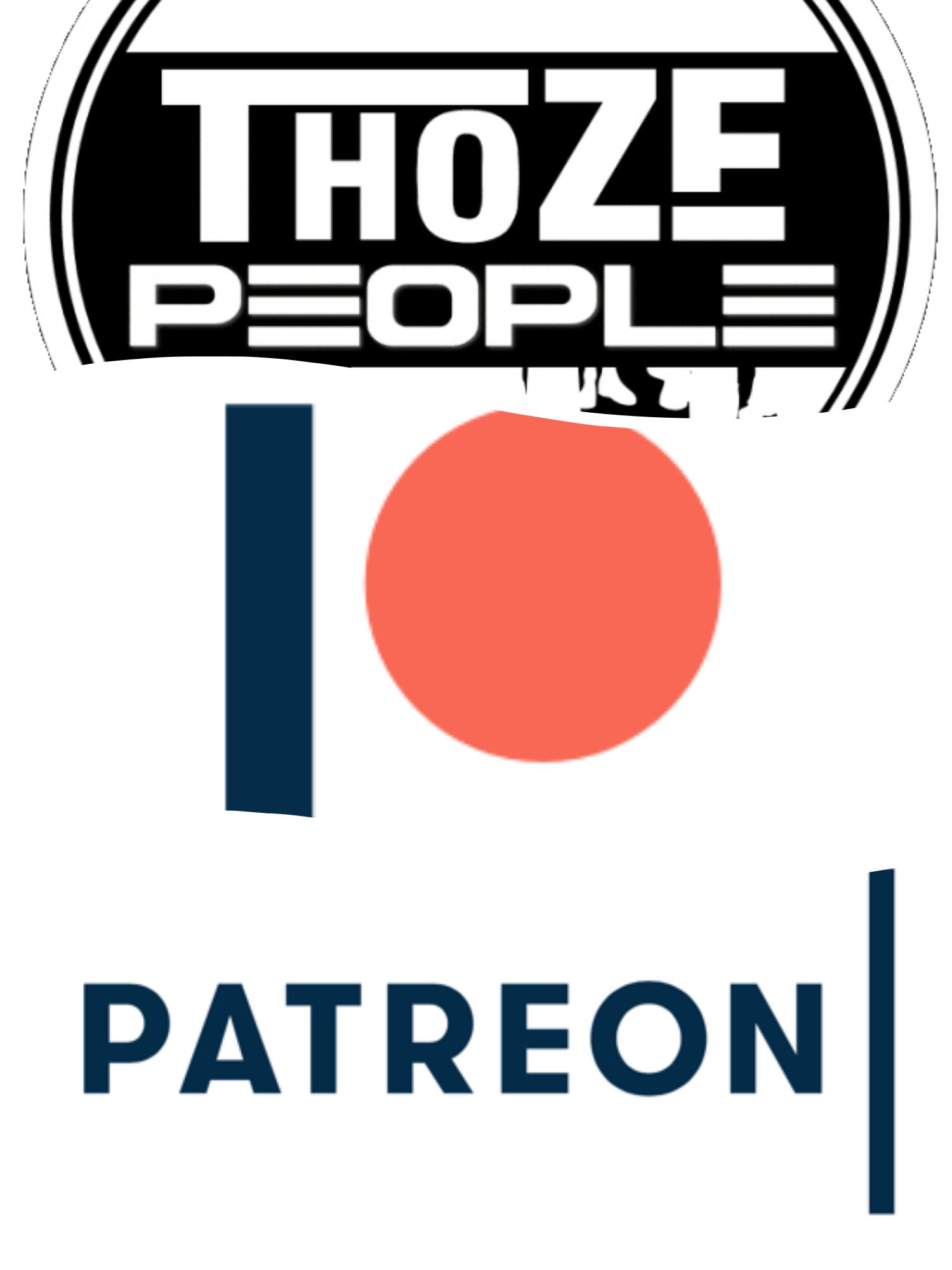 Patreon Thoze People.jpg