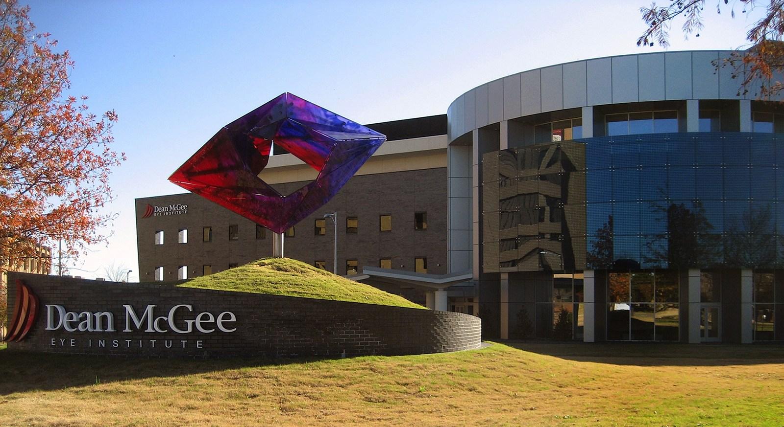 Dean-McGee-Institute.jpg