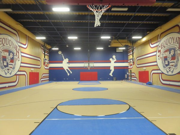 sequoyah_gym_completed.jpg