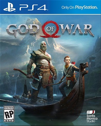 God_of_War_4_cover.jpg